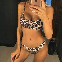 adrianna-leopard-mintas-szuper-dogos-ketreszes-furdoruha